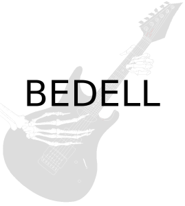 Bedell