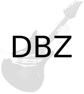 DBZ Guitars