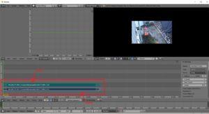 audio/video files