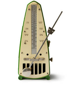 Free Metronome Apps for Android