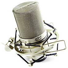 Types of Microphones For Recording Audio